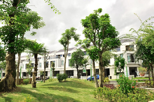 19 1 201510 471515142 2348 1421660928 Chủ đầu tư Viglacera ưu đãi khách mua nhà đầu năm