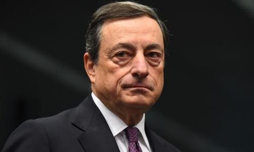 Draghi-1135-1421937908.jpg