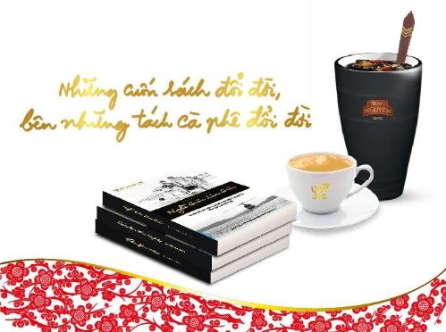 Giá cà phê  (ngày 28/01/2015)