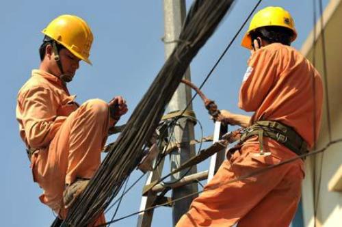 Thủ tướng yêu cầu báo cáo lại phương án giá điện trong tháng 3