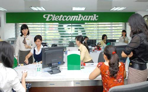 Thông tin chi tiết hướng dẫn cài đặt, kích hoạt và sử dụng ứng dụng, quý khách hàng tham khảo tại trang web www.vietcombank.com.vn