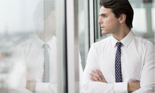 Có rất nhiều bí quyết để là doanh nhân thành công nhưng trước tiên, bạn cần tin tưởng vào chính bản thân mình.