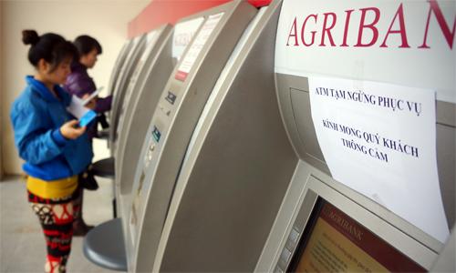 ATM-AGR-0-1310-1423814602.jpg