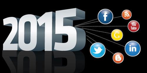 SocialMedia2015-500-6684-1423899207.jpg