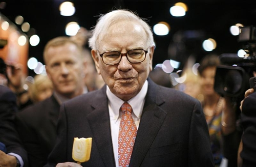 warren-buffett-jpeg-4709-1423890191.jpg