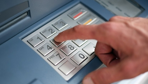 bank-3932-1424065029.jpg