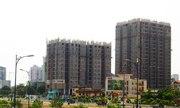 Cuộc đua tăng vốn đón sóng bất động sản năm 2015