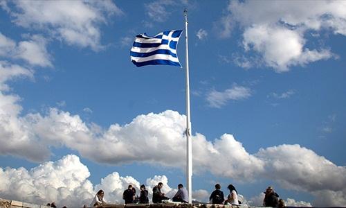 greece-9025-1424795168.jpg