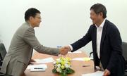 FPT Online hợp tác với hãng quảng cáo Nhật – DAC