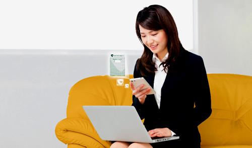 Chi tiết thể lệ chương trình khuyến mại, quý khách hàng vui lòng tham khảo tại trang web www.vietcombank.com.vn