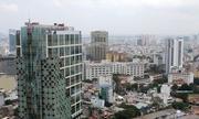 Văn phòng cho thuê TP HCM chịu áp lực giảm giá