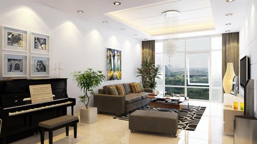 Livingroom-5976-1425872610.jpg