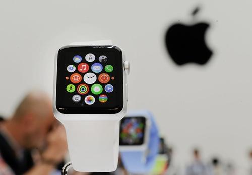apple-watch-1432-1426066301.jpg