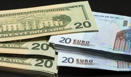 USD-EUR-Reuters-5648-1426133146.jpg