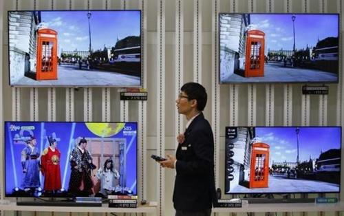 LG-jpeg-5225-1426583197.jpg
