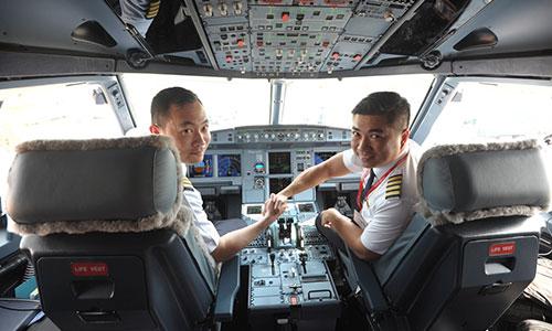 A321-a-4364-1427030197.jpg
