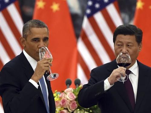 china-us-8905-1427257463.jpg