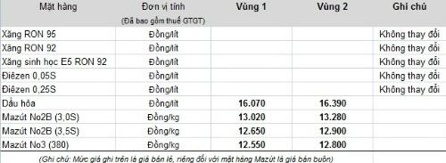Bang1-web-2855-1427358845.jpg