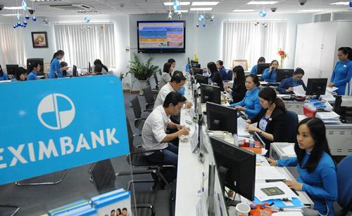 Eximbank-1-3020-1427505185.jpg