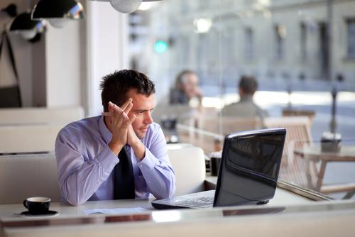 Entrepreneur-Office-Space-5750-142772743