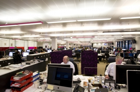 guardian-newsroom-3-3218-1427794817.jpg