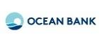 OceanBank