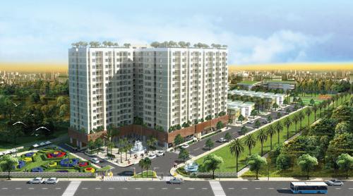 10 4 201552 3561 1428658940 Mở bán 20 căn hộ cuối tại dự án khu căn hộ Angia Garden
