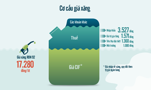 Co-cau-Xang-0-6011-1428943360.jpg