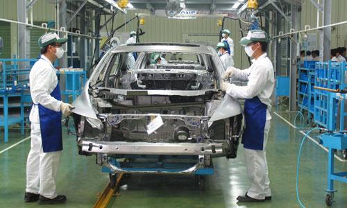 Honda-VN-6909-1428894905.jpg