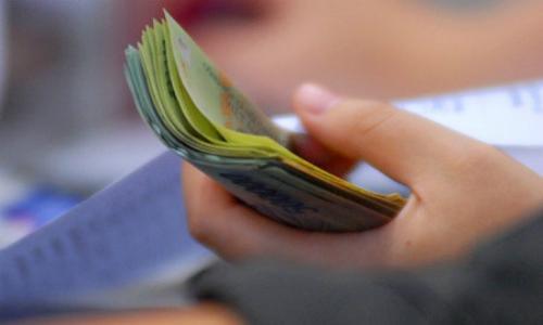 Cổ đông Nam A Bank chất vấn chuyện lợi nhuận cao cổ tức thấp