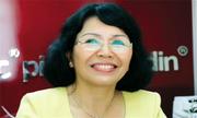http://kinhdoanh.vnexpress.net/tin-tuc/doanh-nghiep/ceo-an-phuoc-con-trai-toi-bi-ep-theo-nghiep-gia-dinh-3201664.html
