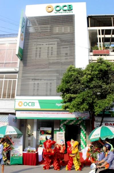 Chi tiết vui lòng liên hệ: PGD Vĩnh Phước tại địa chỉ Số 12 đường 2/4, Phường Vĩnh Phước, Thành phố Nha Trang, Tỉnh Khánh Hòa. Số điện thoại: 0583 835 002.