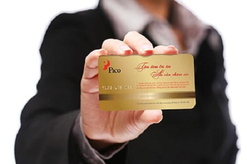 Pico tặng khách hàng 4 triệu đồng dịp đại lễ
