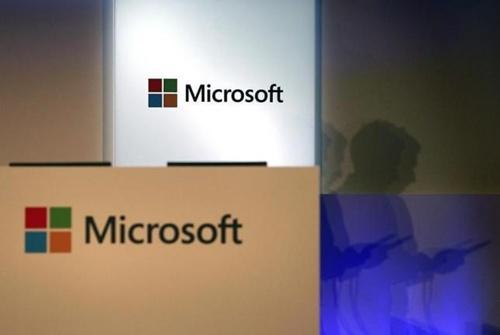 microsoft jpeg 1891 1429867009 Microsoft vẫn kiếm bộn tiền khi không cần Windows
