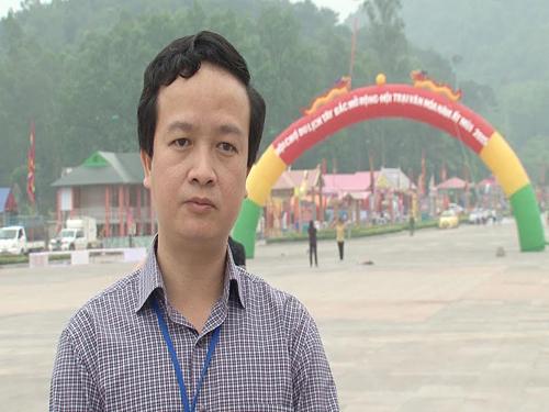 Đại Việt góp mặt tại lễ hội Đền Hùng