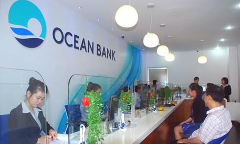 oceanbank-1428996143-142899619-1356-2496
