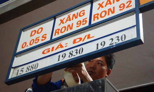 xang-0-7697-1430841128.jpg