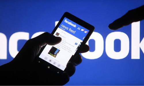 bí quyết bán hàng trên mạng xã hội facebook
