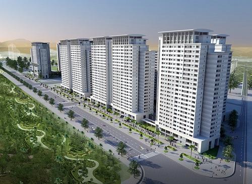 11 5 201530 4675 1431318400 Mở bán đợt hai tiểu khu dự án ParkView Residence