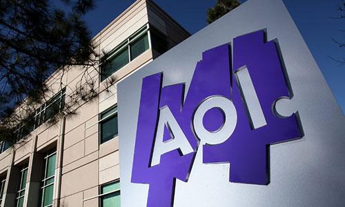 aol a 1575 1431433568 Nguồn tin cho biết Verizon mua lại AOL với giá 4,4 tỷ USD
