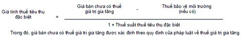 gia-tinh-thue-0-7780-1431911281.jpg