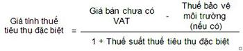 tinh-thue-TTDB-1480-1431915442.jpg