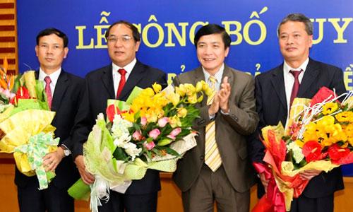 Nguyen-Quang-Huy-bao-hiem-7136-143200099