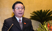 http://kinhdoanh.vnexpress.net/tin-tuc/doanh-nghiep/nghich-ly-ngan-sach-3221461.html