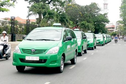 taxi-4682-1432195935.jpg