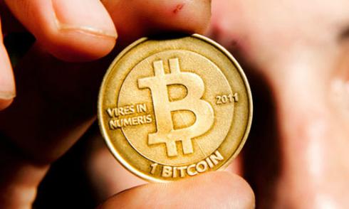 Công ty du lịch Việt Nam chấp nhận tiền ảo Bitcoin