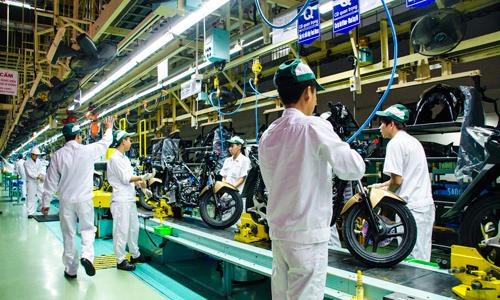 Honda-4261-1432440873.jpg