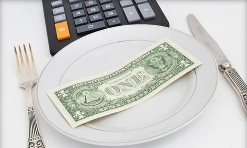 Những cách để giàu hơn sau một năm