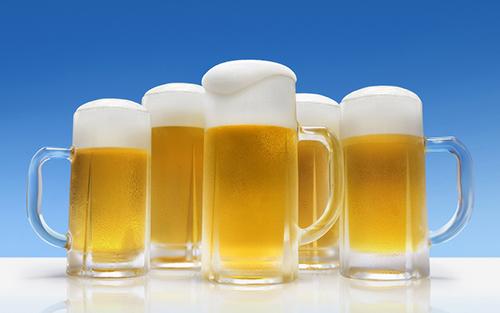 beer-1162-1432527325.jpg