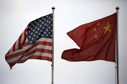 china-us-9903-1432550898.jpg